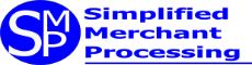 Simplified Merchant Processing
